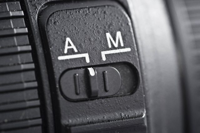 Are Electric Vehicles Automatic or Manual